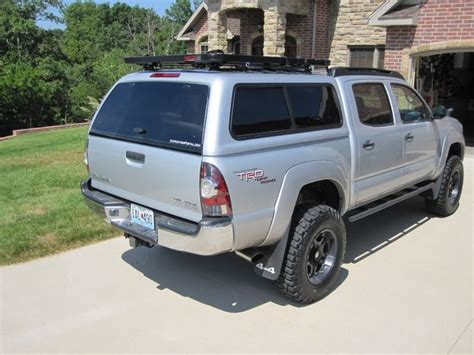 toyota tacoma bed cap 17 best images about tacoma cing on pinterest toyota toyota tacoma trd and truck bed
