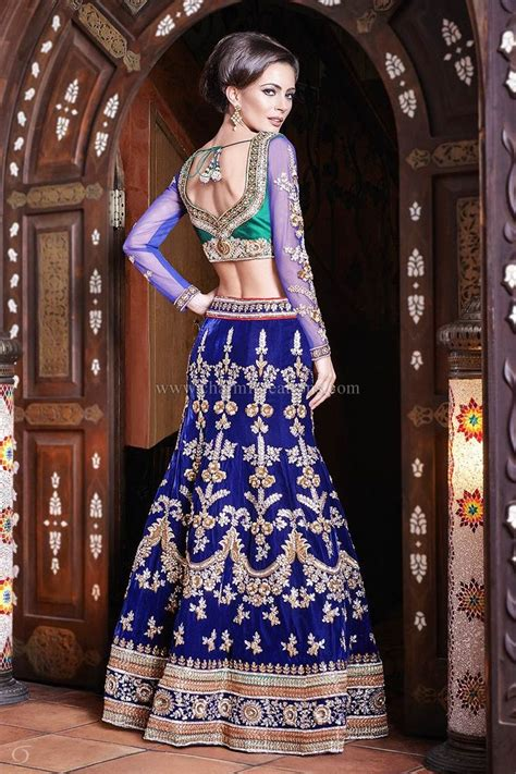 engagement lengha wedding reception dresses engagement wedding lenghas evening gowns asian wedding