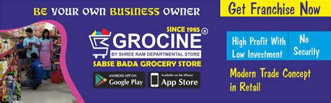 Www Apply Franchise In India Food Franchise Play School Franchise