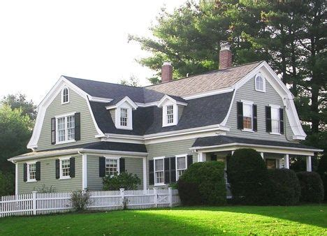 ideas dutch colonial homes gambrel style beautiful best 25 dutch colonial homes ideas on pinterest house