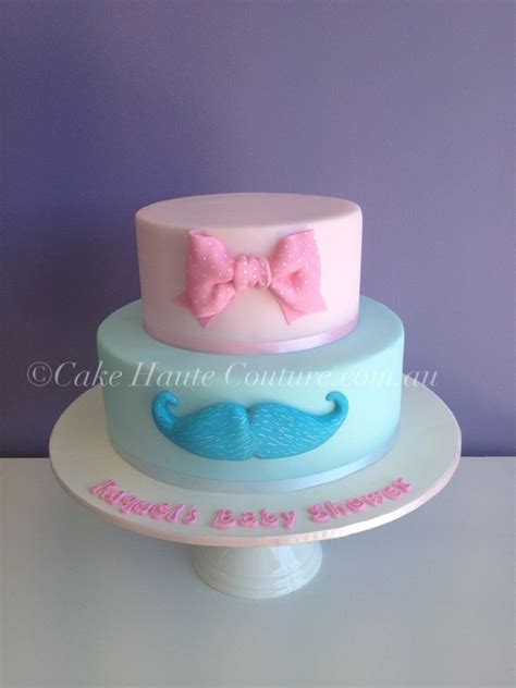 Baby Shower Cake Ideas For Unknown Gender by 24 Best Images About Gender Unknown Baby Shower Ideas