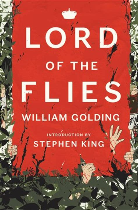 lord of the flies w golding edition books the lord of the flies by william golding book