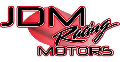 jdm subaru logo subaru jdm engines parts jdm racing motors