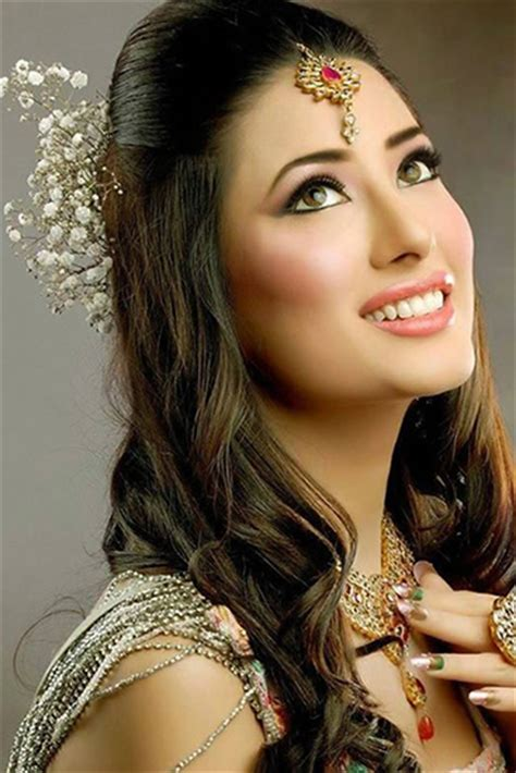 who is the beautiful asian woman in the viagra commercial top 10 most beautiful asian women in the world 2015