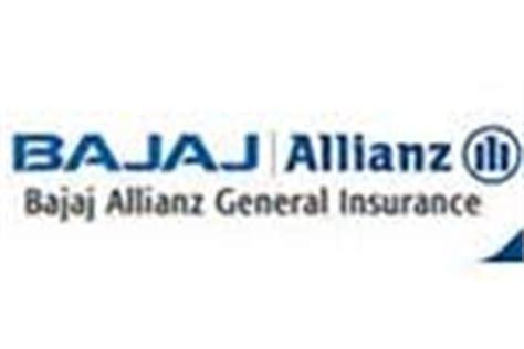 bajaj allianz family care insurance car insurance india compare health