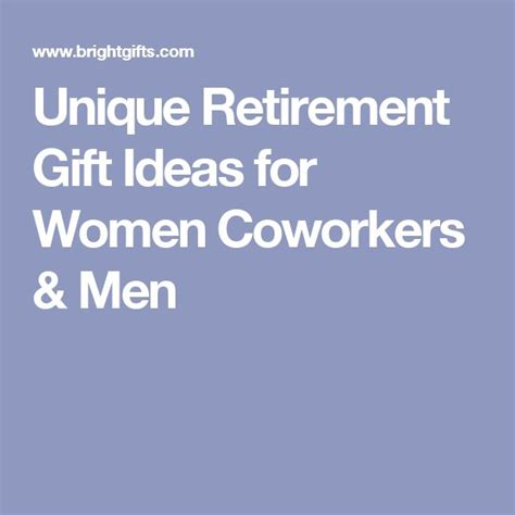 9 Gift Suggestions For Active by 25 Best Ideas About Retirement Gifts For On