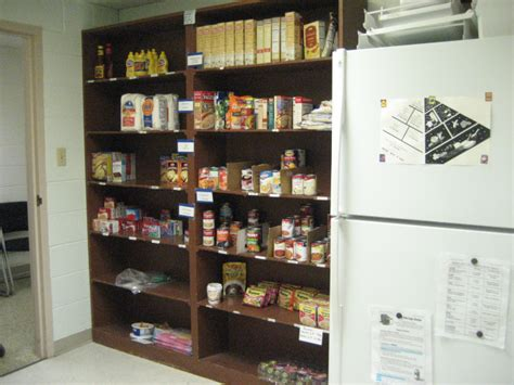 Food Pantry Indiana by Food Pantries In Indianapolis Indiana