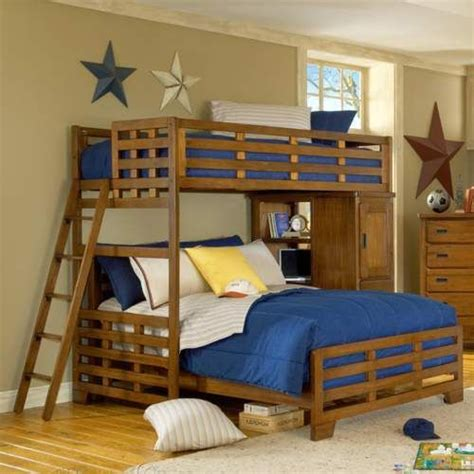 bunk bed queen over twin posts related to metal bunk beds twin over queen bunk
