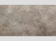 Grey Marble | Imported Marble Flooring - Cosmo Granite Pvt ... Indian