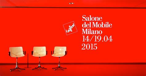 salone internazionale mobile 2015 salone mobile 2015 preview on design store