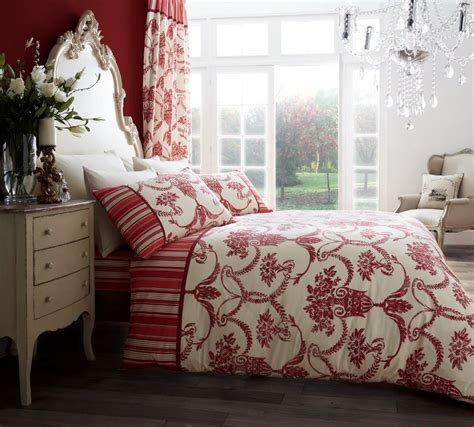 beautiful bedding sets beautiful printed duvet quilt cover pillowcase bedding