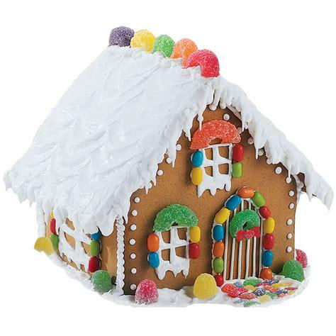 wilton gingerbread house gumdrop gingerbread house wilton