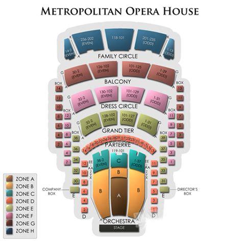 met opera house seating chart brokeasshomecom