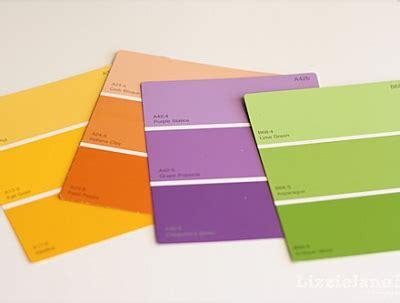 sponge painting color combinations what paint color combinations are best for sponging