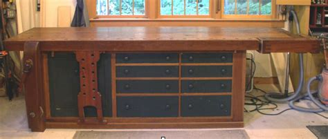 plans shaker workbench plans  wood fired sauna plans sadfbb