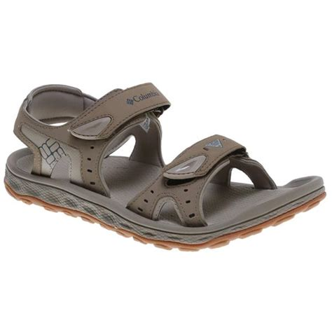 columbia sandals sale on sale columbia techsun 3 pfg sandals up to 45