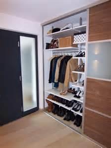 garderoben einbauschränke garderobenschrank nische bestseller shop f 252 r m 246 bel und