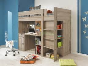 Groovgames and ideas 187 the numerous kids desk to support your kids