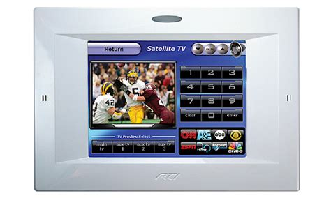 av source ny home automation systems installation plans