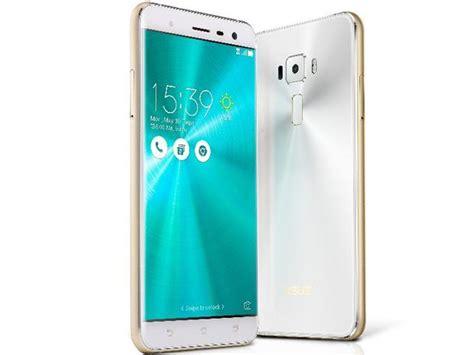 Ze520kl asus zenfone 3 ze520kl 32gb 價格 規格與評價 sogi手機王