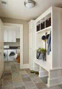 kitchen and mudroom ideas