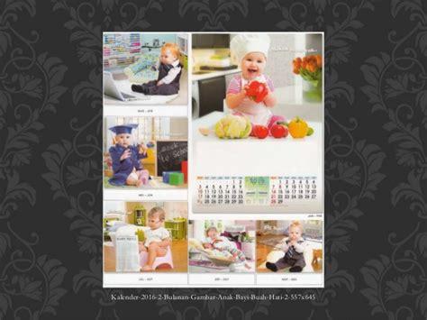 design kalender 1 bulanan 10 kalender 2 bulanan percetakan karawang