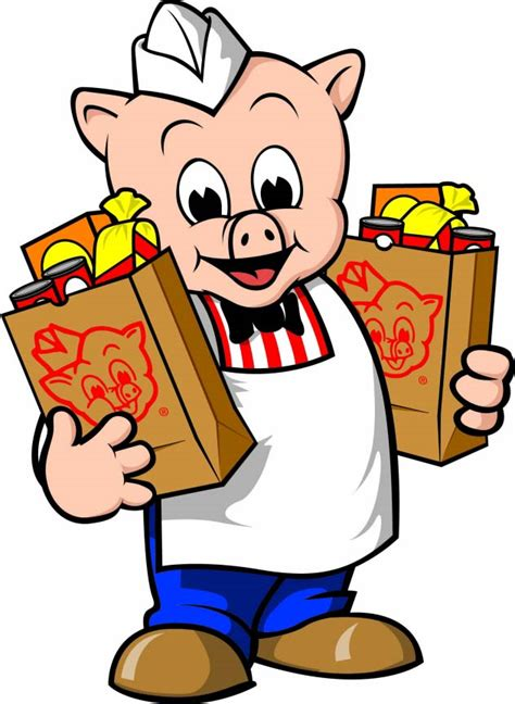 Piggly Wiggly Gift Cards - services russellville piggly wiggly