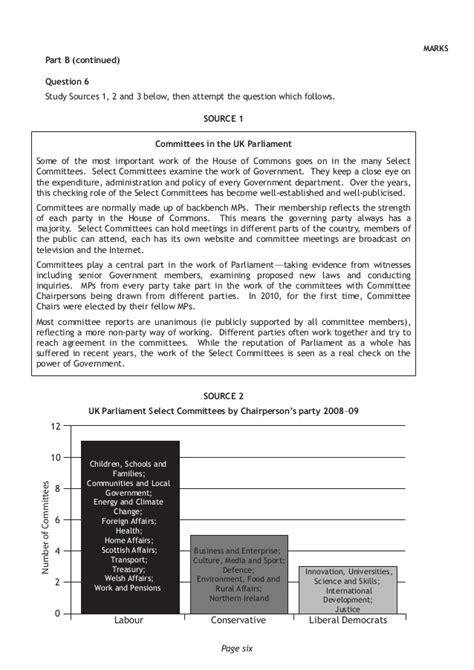 national 5 modern studies 1510421963 national 5 modern studies exemplar exam