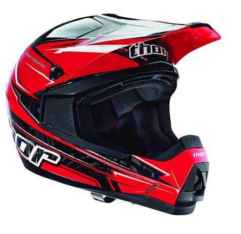 discount motocross helmets 120 00 thor mens quadrant stripe helmet 2014 187167