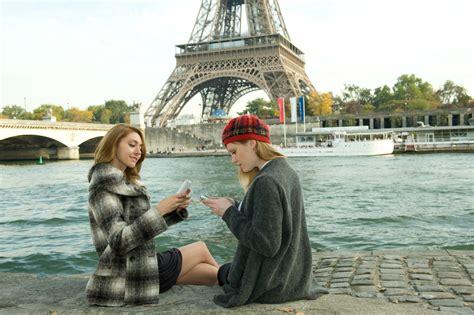 using telstra mobile overseas telstra adds bill shock alerts for international roamers