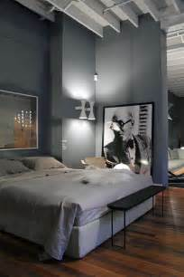 mens bedroom design 60 men s bedroom ideas masculine interior design inspiration