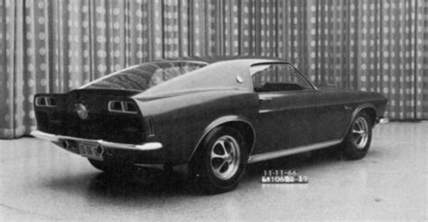 4 seater mustang image gallery mustang four seater