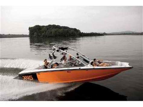 jet ski quad boat rental utah boat rentals and jet ski rentals autos post