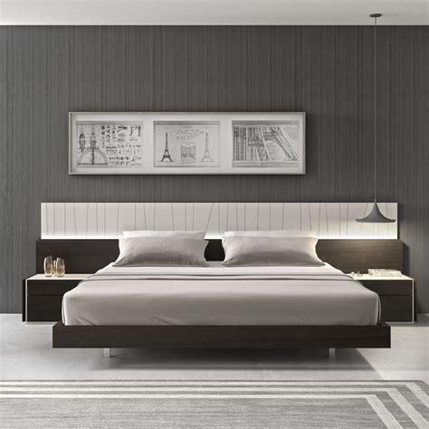 Modern Platform Bed Sets Best 25 Modern Beds Ideas On Modern Bedroom Design Bed Designs And Beds