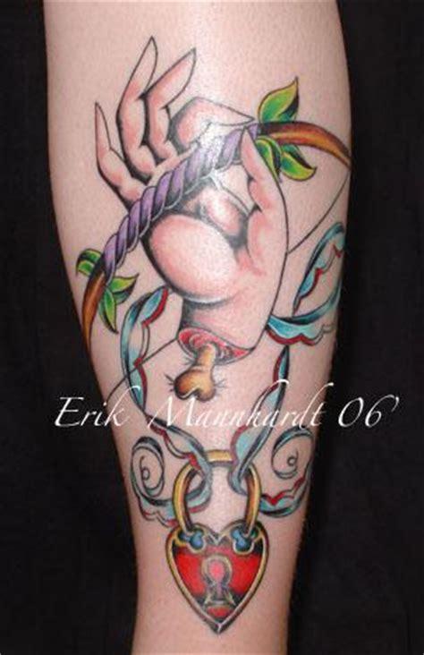lotus tattoo rochester ny lucky lotus tattoo rochester ny 14607 585 271 5880