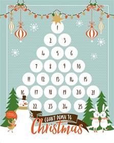 Empty Calendar Template – Empty Calendar Template 2017 » Calendar Template 2017