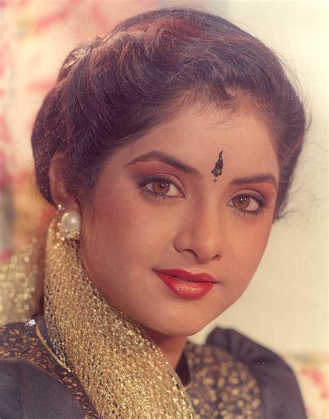 biography of divya bharti divya bharti movies filmography biography and songs