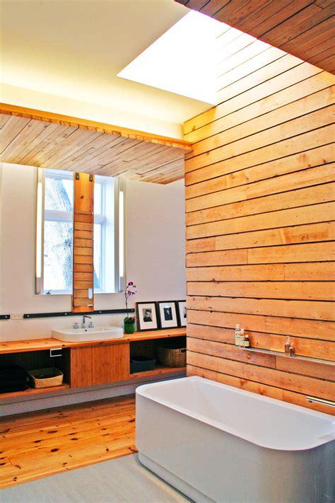 astounding duravit usa decorating ideas  bathroom