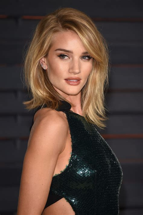 rosie huntington whiteley rosie huntington whiteley get insider access to every