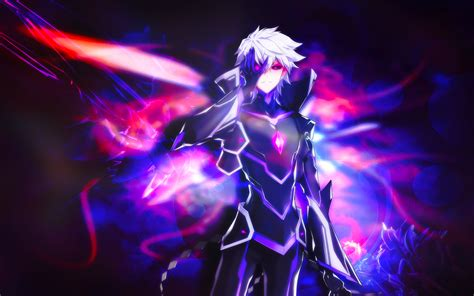 wallpaper desktop español elsword add wallpaper wallpapersafari