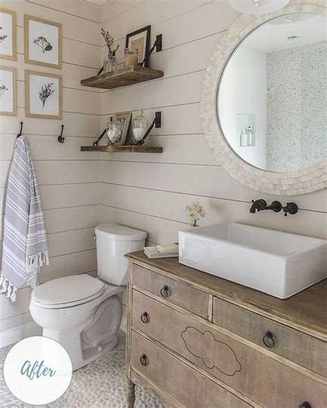 spa inspired bathroom designs 1000 ideas about spa bathrooms on spa master