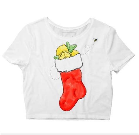christmas themes clothing beyonce releases new christmas themed clothing range