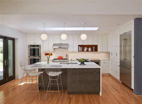 kitchen ideas ikea 2018 the best ikea kitchen catalog 2019 design ideas and colors