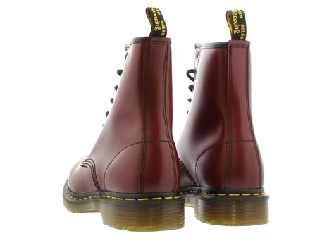 Sepatu Dr Martens 8hole Black select shop lowtex rakuten global market dr martens