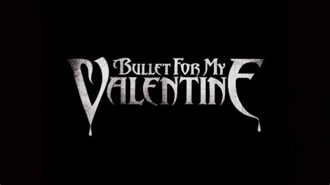 Bullet My bullet for my aufnahme des 6 albums startet im