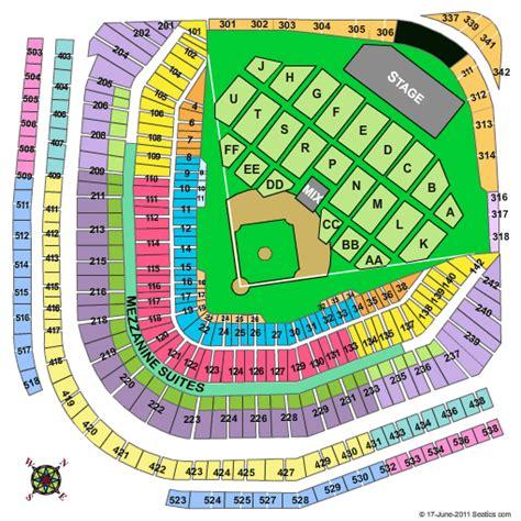 wrigley field seating diagram cheap wrigley field tickets