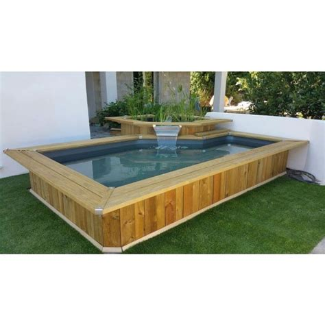 bureau d 騁ude environnement rhone alpes piscine ibioexperts environnement 224 g 233 menos pisciniste
