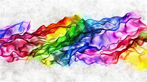 wallpaper 3d rainbow 25 hd rainbow wallpapers