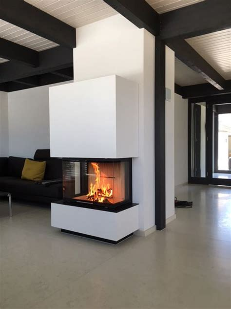 kaminofen design modern wondrous design ideas kamin modern home design ideas