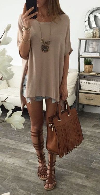 shoes fashion clothes casual outfits